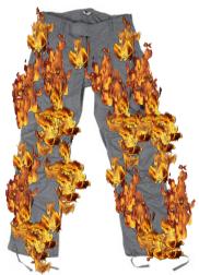 pantsonfire1