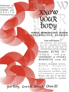KNow your body poster_large8inwebready