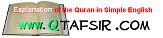 10 QTafseer